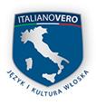Szkoła języka włoskiego ITALIANO VERO Język włoski w Warszawie